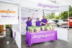 Regency-Relief-5