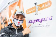 Regency-Relief-2