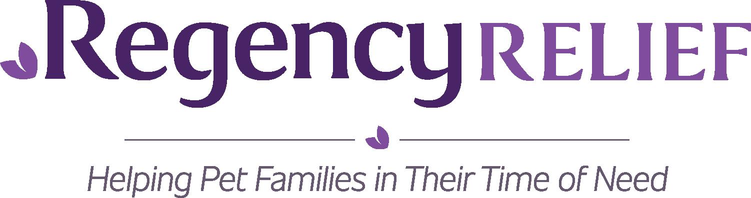 Regency Relief